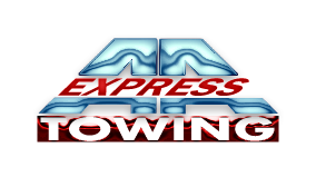 AA Express Towing San Diego